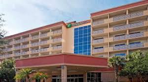 Orlando Florida Comfort Inn Hotel Comfort Inn Orlando Lake Buena Vista Orlando Fl 3