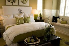 feng shui bedroom colors lots of pictures in one frame wooden