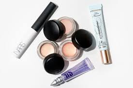 what is the best primer to use when painting kitchen cabinets the best eyeshadow primers into the gloss