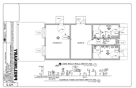 kitchen cabinet dimensions standard drawing l dbad modern