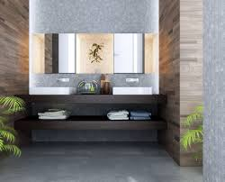 bathroom bathroom ideas white rectangle double sink bathroom