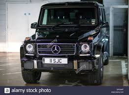 mercedes benz jeep matte black mercedes benz g stock photos u0026 mercedes benz g stock images alamy