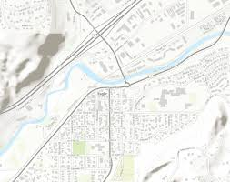 Shelby County Zip Code Map by Arcgis Online Basemaps And The Living Atlas Hav Geonet