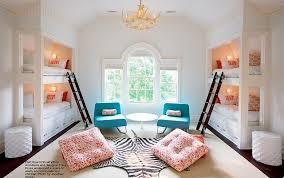 Restoration Hardware Bunk Bed Mcintyre Interiors New Tricks
