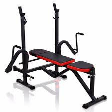 Bench Gym Equipment 14 Best Home Gym Equipment Images On Pinterest Home Gym