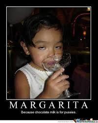 Margarita Meme - margarita by ferritusmaximus meme center