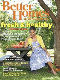 better homes and gardens magazine subscription renewal home