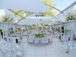 bronx wedding venues wedding venue pelham bay and split rock golf here comes the guide