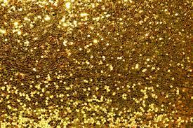 halloween glitter background gold glitter wallpaper hd pixelstalk net
