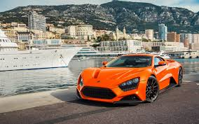 photo collection bentley cars wallpaper car wallpaper high quality latest auto car