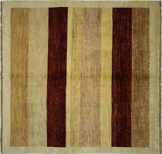 Square Area Rugs 5x5 12 Best L I H 40 Square Area Rugs Images On Pinterest Area Rugs