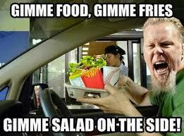 Metal Meme - best metal memes