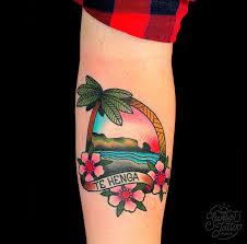 japanese tattoo new zealand 22 best tattoo art images on pinterest tattoo ideas tattoo
