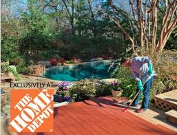 Design Your Own Deck Home Depot 31 Best Waterproofing Stain Images On Pinterest Wood Decks Wood