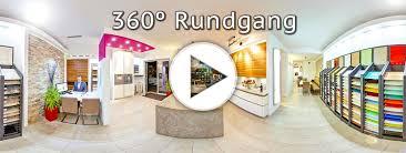 Billig Kuchen Kaufen Küche Kaufen Wien Reizvolle Auf Wohnzimmer Ideen Mit Küchenstudio