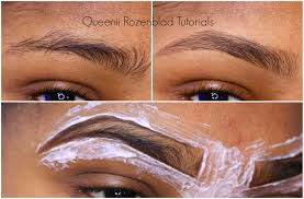 eyeliner tattoo groupon how to remove permanent makeup at home satukis info