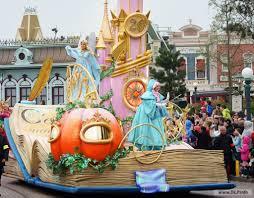 disney magic on parade dlp info disneyland paris news u0026 rumors