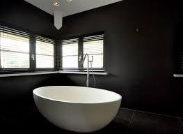 quartz bathtub home bathroom design plan