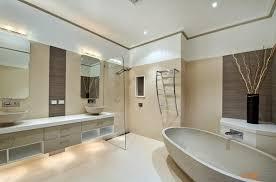 bathroom design inspiration bathrooms inspiration bathrooms kitchens australia