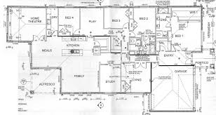 dennis family homes floor plans view topic building hartley by dennis family homes home
