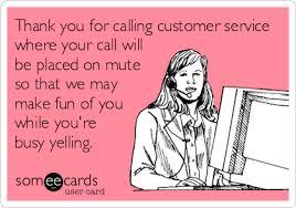 Customer Service Meme - customer service from the heart customer service life