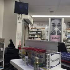 rite aid 18 reviews drugstores 2532 54 86th st bath beach