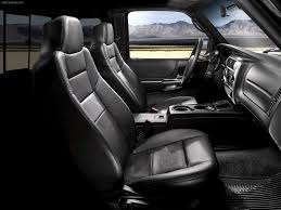 ford ranger 3 2 tdci wildtrak review u2013 an f 150 from another 100 ford ranger interior 2015 ford ranger makes world debut