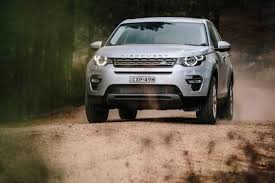 land rover discovery 2015 2015 land rover discovery sport sd4 review practical motoring