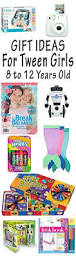 best gift ideas for 13 year old girls gift girls and birthdays