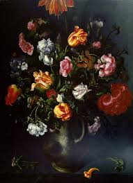 Pictures Of Flowers by Still Life Painting In Northern Europe 1600 U20131800 Essay
