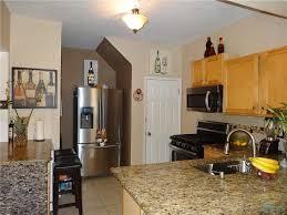 Kitchen Cabinets Toledo Ohio 847 S Detroit Ave For Sale Toledo Oh Trulia