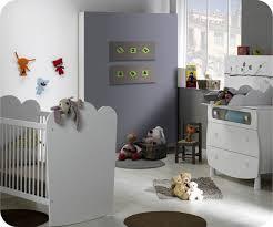 idee couleur chambre garcon idee couleur chambre garcon idées de décoration orrtese com