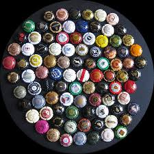 how to make a mosaic table top some day i d like to make a mosaic table top with these caps some