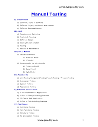 Sample Manual Testing Resumes by Game Tester Resume Sample Test Analyst Resume Samples Qa Tester