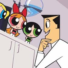 powerpuff girls movie 2002 rotten tomatoes