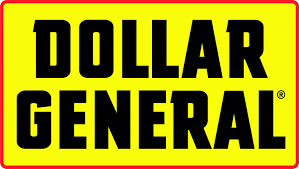 dollar general to open new store in suburban west palm beach malled