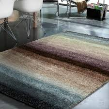 Neutral Kitchen Rugs Area Rugs Fabulous Rug Fabulous Kitchen Gray In Area Rugs At