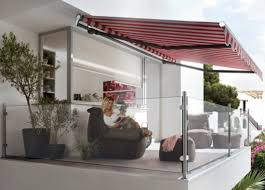 markisen fã r balkon best markisen fur balkon design ideen images home design ideas