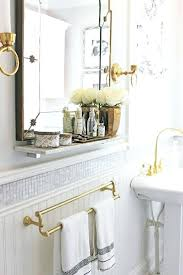 black french country bathroom vanity with diamond wood pattern
