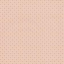 Caselio Papier Peint by Collection Tonic Papiers Peints 69454916 Les Motifs Papier