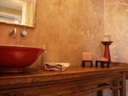 bathroom faux paint ideas bathroom wall faux painting 44 with bathroom wall faux painting