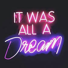 best 25 neon ideas on neon quotes pink neon sign and