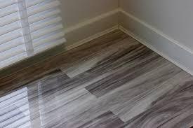 fantastic high gloss laminate flooring with high gloss laminate