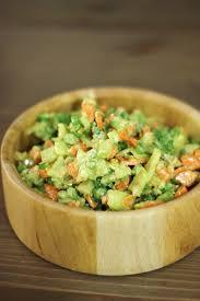 cuisiner curcuma frais manger cru macédoine croquante à la sauce relevée de curcuma frais