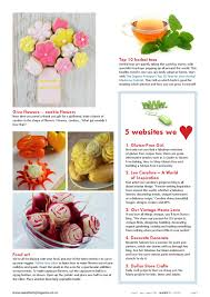 5dollarstore by Sweet Living Magazine 8 By Plain Jane Media Issuu