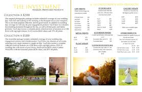 wedding photography packages grace photography photography haleyville al weddingwire