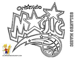 basketball coloring pages interesting nba basketball coloring