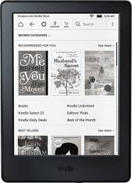black friday amazon mobile tv amazon kindle black b00zv9pxp2 best buy