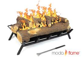 cool fireplace candle insert pics decoration inspiration