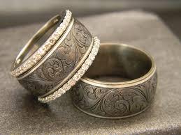 custom engraving jewelry custom engraved mens rings wedding rings custom engraved rings